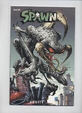 Spawn Prestige # 68-McFarlane - 1. edición-Infinity-z. 1 -