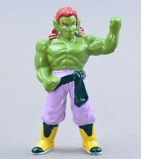 """Dragon Ball Z Bojack 2"""" Mini Irwin DBZ Figure"""