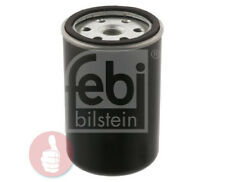 FEBI BILSTEIN Kraftstofffilter 35367