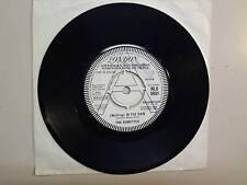 "RONETTES:(Phil Spector)Walking In The Rain-U.K.7""64 London Amer. Recordings Demo"
