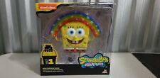 Spongebob Squarepants Masterpiece Memes Collection Imaginaaation Rainbow Figure