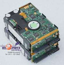 4GB SEAGATE BARRACUDA ST15150W 9A8003-021 199591-001 FESTPLATTE 68-POL SCSI K044