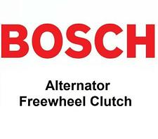 BMW BOSCH Alternator Freewheel Clutch F00MA47701