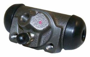 Crown For CJ-5/CJ-7 Wrangler/Cherokee/Durango Rear Right Wheel Cylinder 52000848