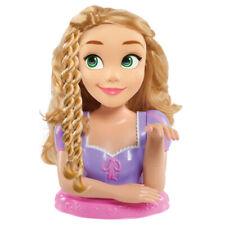 Disney Prinzessin Rapunzel Luxus Styling Head
