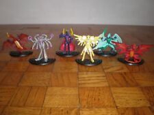Figurines Bakugan Battle Brawlers