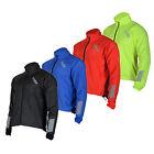 Zimco Showerproof/Windproof Cycling Jacket Bicycle Rain Jacket Bike Rain  139