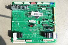 SAMSUNG Refrigerator Power Control Board DA41-00683A AW3-PJT for RFG28MESL1/XAZ