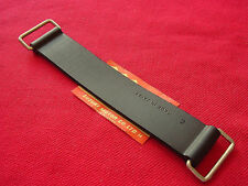 SUZUKI RUBBER STRAP 09462-00007 DL650 GT185 TS185 TC185 TM250 GT250 GS750 GS850