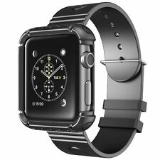 Other Smart Watch Accessories