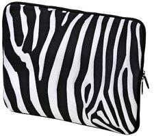 """LUXBURG 14"""" Inch Design Laptop Notebook Sleeve Soft Case Bag Cover #AF"""
