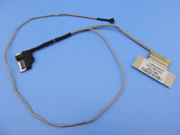 Original LVDS LED LCD VIDEO DISPLAY CABLE for HP Pavilion 15-N 15-F DD0U86LC020