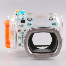 Canon WP-DC11 WATERPROOF CASE for Powershot G7
