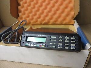 BLACK BOX # MT 144A CSU DSU MS DBU ISDN 1147.037L4  new in box unused