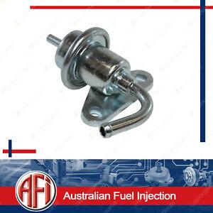 AFI Fuel Pressure Regulator FPR9255 for Honda CR-V 2.0 16V RD1 RD3 97-99