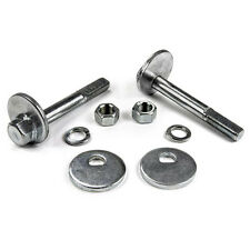 Proforged Chassis Parts 120-10009 Proforged Cam Bolts