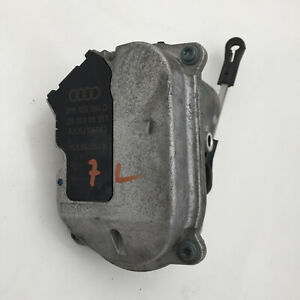 Luftklappensteller VW Touareg Audi A6 4F 2,7 3,0 TDI 059129086D A2C53106043