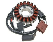 Aprilia Scarabeo 300ie Light Alternator Stator