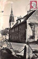 BR17649 Beaume la Rolande la port de Batilly   france