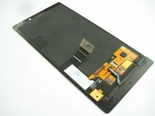 Full LCD display+touch screen For Nokia Lumia 930 Black