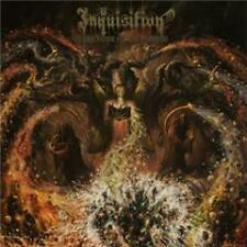 Obscure Verses for the Multiverse by Inquisition (Vinyl, Oct-2013, Season of Mist)