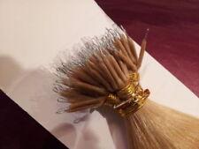 Extensions de cheveux blonds Regal pour femme