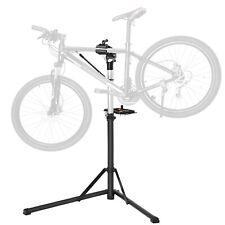 CON TEC Fahrrad Montageständer günstig kaufen | eBay
