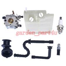 Walbro WT194 Vergaser Carburetor Luftfilter für Stihl 026 024 MS240 MS260 Neu