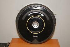 iRobot - Roomba 650 Robot Vacuum -  (D)