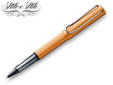 Lamy The Star Bronze Pen Roller Special Edition 2019 Rollerball Pen