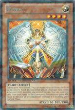 yugioh Honest DT07-EN005 Parallel Rare Limited Ed Mint/NM