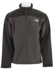 The North Face Mens Apex Bionic Jacket softshell coat S-XXL NEW