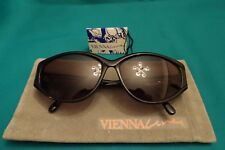 Vienna Line 1770 90 Optyl Sunglasses - BRAND NEW Authentic