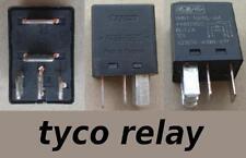 TYCO RELAY PA66-GF25 12V v23074 NEW