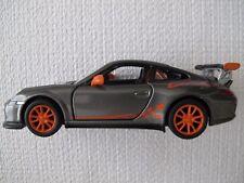 Kinsmart® 2010 Porsche GT3RS