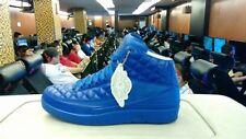 Jordan 2 Just Don Size 11