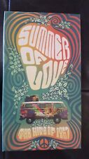 Summer of Love: Hits of 1967 by Various Artists (CD, Jun-2007, 2 Discs, Time/Li…