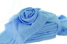 Bellybutton® 2 teil Set Mulltücher Spucktücher Tuch Sterne Rosa NEU!