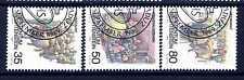 LIECHTENSTEIN - 1989 - Tradizioni autunnali. E1829