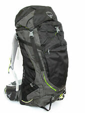 OSPREY hiking backpack STRATOS 50, size M/L, NEW, FREE worldwide shipping