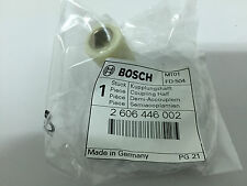 2606446002 Coupling Half: Genuine Bosch-Skil-Dremel Spare-Part