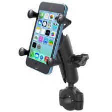 """RAM Mounts Torque 3/4"""" - 1"""" X-Grip Mount fits Apple iPhone 7 8 & X"""
