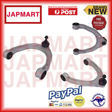 For Porsche Cayenne Control Arm Front Upper N107410sp-acs