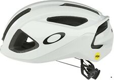 Oakley Aro3 Mips Men's Mtb Cycling Helmet Medium