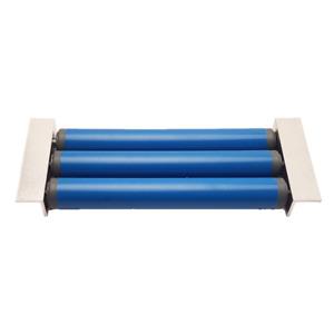 Karl Dahm Professional Replacement Washboy 3 Roller Set 11316/9020