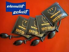 Winbag Luftkissen 135kg Inhalt Redhorse - 12312