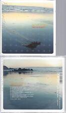 CD--XYLON -- -- RED SUNSET