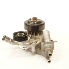 ACDelco 251-743 GM Water Pump Complete Assembly 00-06 GM Trucks 4.8L 5.3L 6.0L