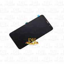 For Huawei Y5 Prime 2018 DRA-L02 L22 LX2 5.45 LCD Display Touch Screen Digitizer