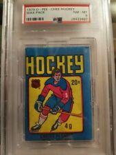 1979-80 O PEE CHEE NHL HOCKEY SET BREAK 201-396 BUY ANY 5 CARDS FREE SHIPPING